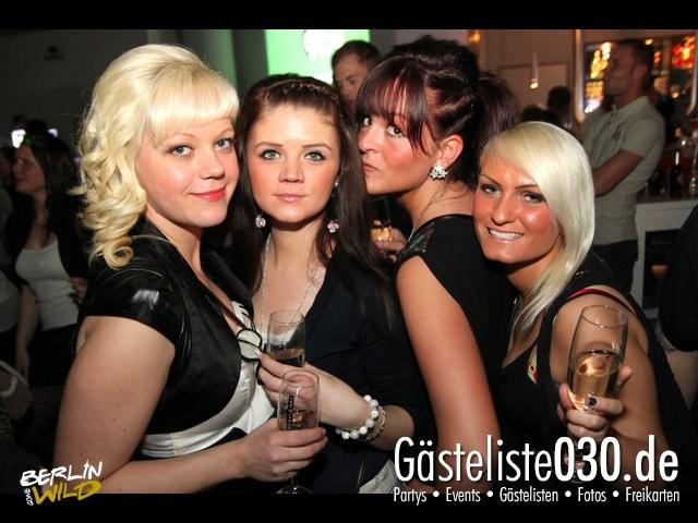 https://www.gaesteliste030.de/Partyfoto #68 E4 Berlin vom 07.04.2012