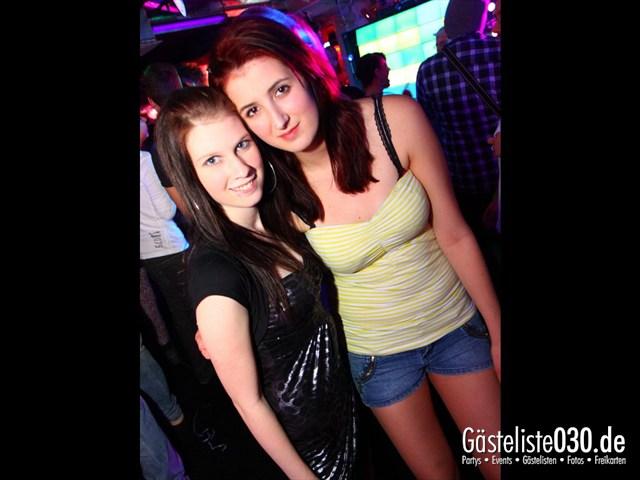 https://www.gaesteliste030.de/Partyfoto #54 Q-Dorf Berlin vom 13.01.2012