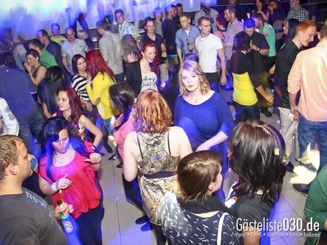https://www.gaesteliste030.de/Partyfoto #33 Pulsar Berlin Berlin vom 20.04.2012