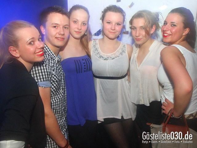 https://www.gaesteliste030.de/Partyfoto #26 Q-Dorf Berlin vom 04.04.2012