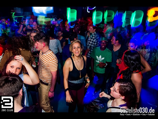 https://www.gaesteliste030.de/Partyfoto #108 2BE Club Berlin vom 14.04.2012