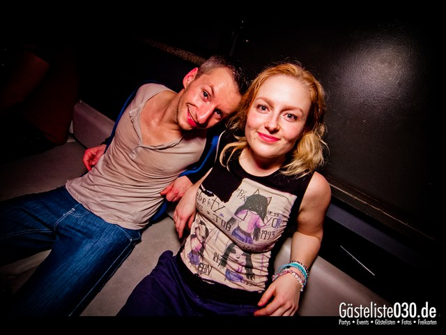 https://www.gaesteliste030.de/Partyfoto #91 2BE Club Berlin vom 07.01.2012