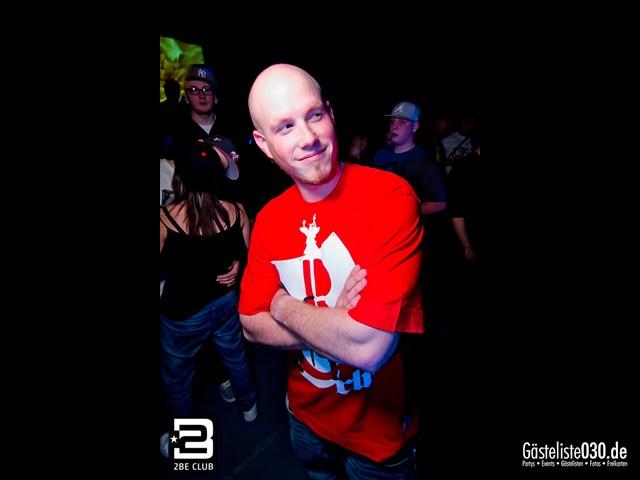 https://www.gaesteliste030.de/Partyfoto #136 2BE Club Berlin vom 25.12.2011