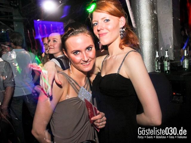 https://www.gaesteliste030.de/Partyfoto #51 Soda Berlin vom 28.04.2012