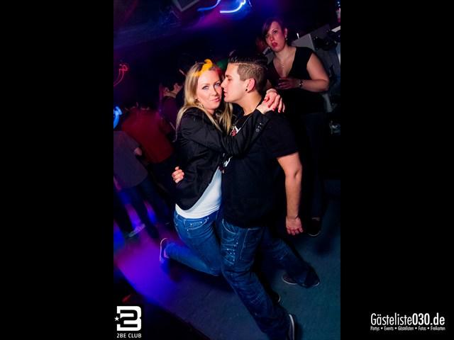 https://www.gaesteliste030.de/Partyfoto #17 2BE Club Berlin vom 31.03.2012