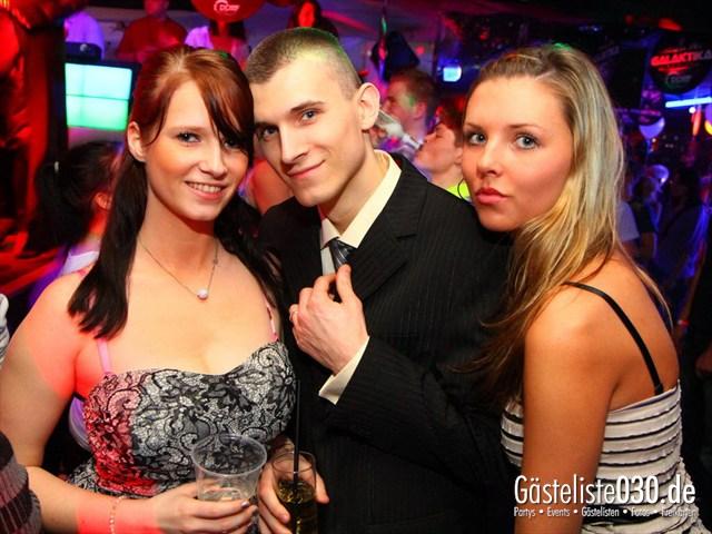 https://www.gaesteliste030.de/Partyfoto #23 Q-Dorf Berlin vom 10.12.2011