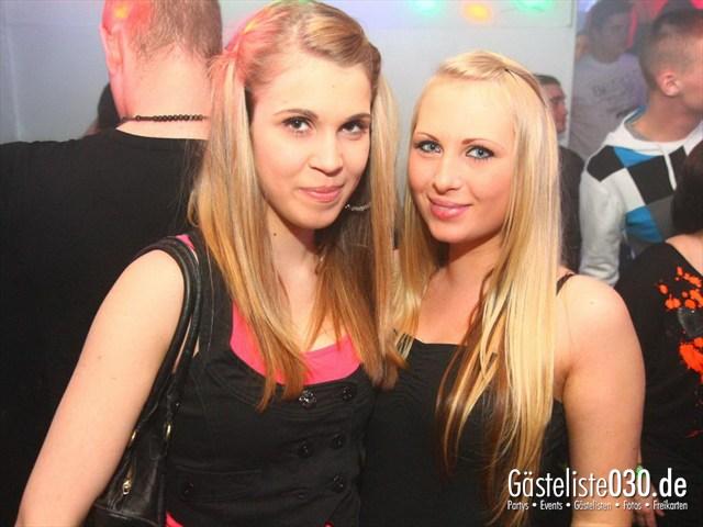 https://www.gaesteliste030.de/Partyfoto #33 Q-Dorf Berlin vom 10.03.2012