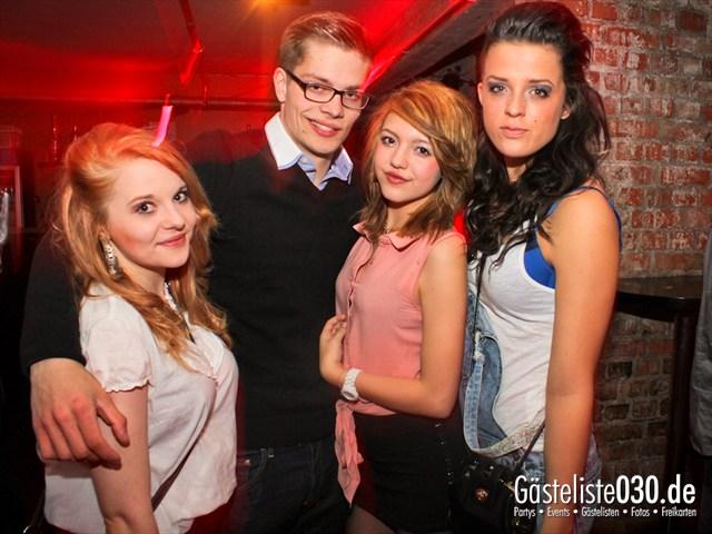 https://www.gaesteliste030.de/Partyfoto #35 Fritzclub Berlin vom 17.05.2012