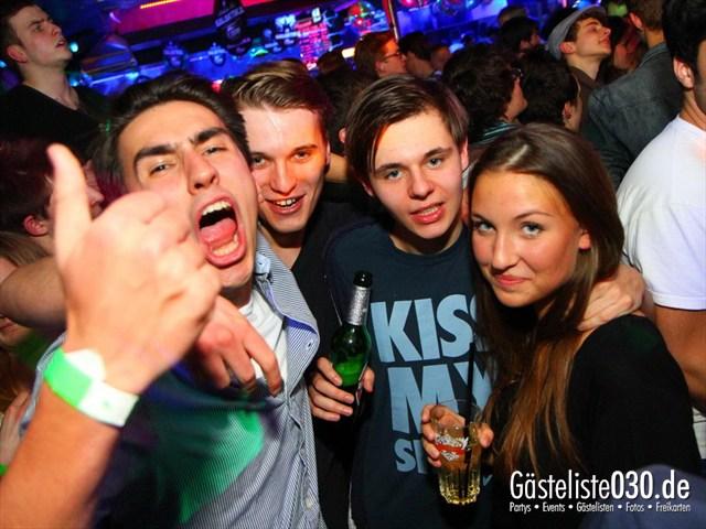 https://www.gaesteliste030.de/Partyfoto #75 Q-Dorf Berlin vom 14.03.2012