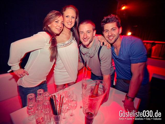 https://www.gaesteliste030.de/Partyfoto #132 Box Gallery Berlin vom 27.04.2012