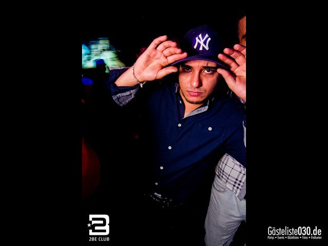 https://www.gaesteliste030.de/Partyfoto #52 2BE Club Berlin vom 31.12.2011