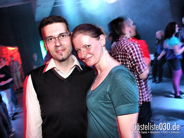 https://www.gaesteliste030.de/Partyfoto #34 2BE Club Berlin vom 31.03.2012