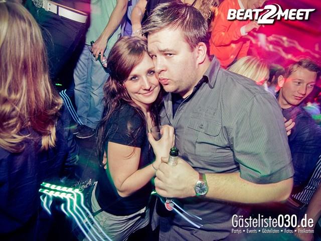 https://www.gaesteliste030.de/Partyfoto #74 Narva Lounge Berlin vom 25.12.2011