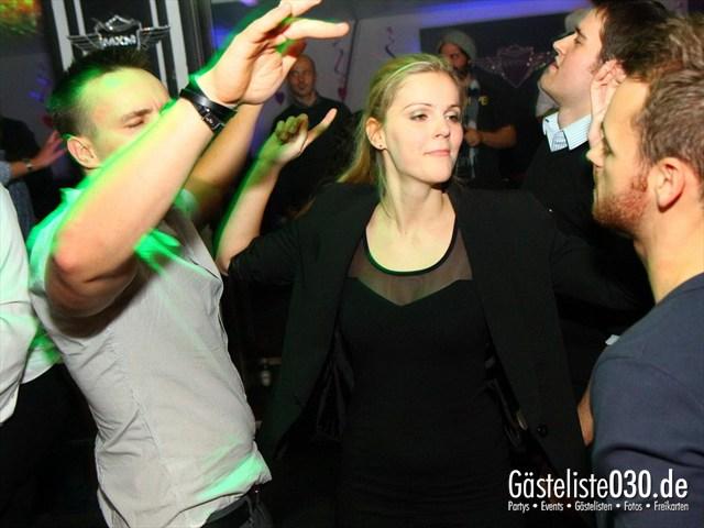 https://www.gaesteliste030.de/Partyfoto #22 Maxxim Berlin vom 15.12.2011