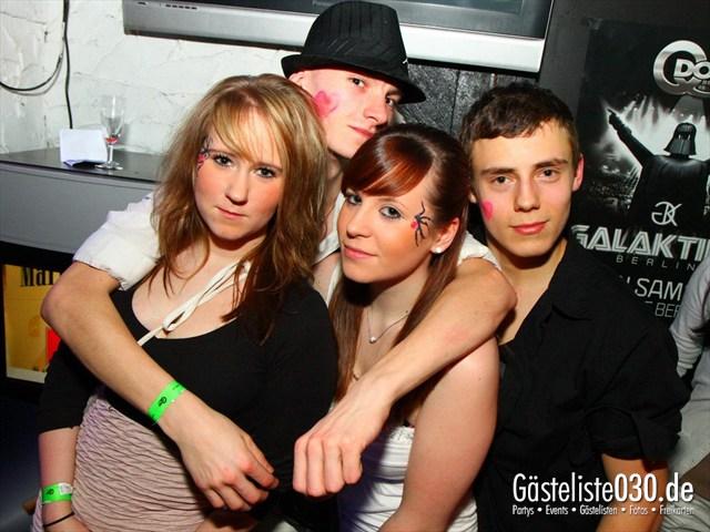 https://www.gaesteliste030.de/Partyfoto #80 Q-Dorf Berlin vom 02.03.2012