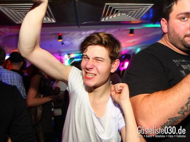 https://www.gaesteliste030.de/Partyfoto #84 Q-Dorf Berlin vom 21.12.2011