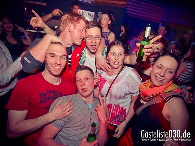 https://www.gaesteliste030.de/Partyfoto #92 Box Gallery Berlin vom 27.04.2012