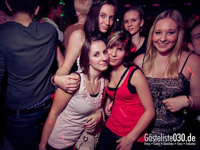 https://www.gaesteliste030.de/Partyfoto #39 E4 Berlin vom 23.12.2011