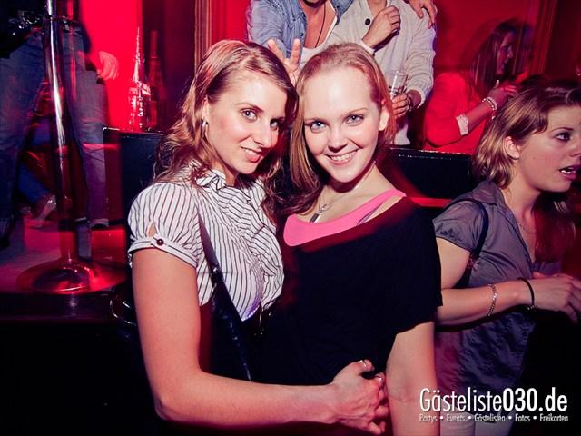 https://www.gaesteliste030.de/Partyfoto #39 China Lounge Berlin vom 18.02.2012