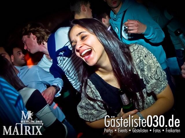 https://www.gaesteliste030.de/Partyfoto #2 Matrix Berlin vom 22.10.2011