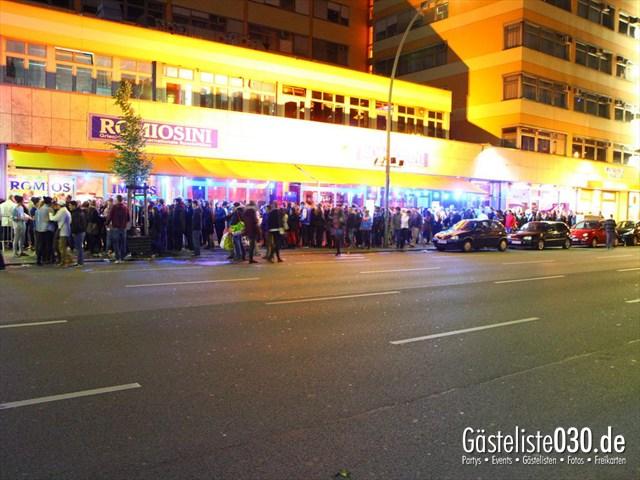 https://www.gaesteliste030.de/Partyfoto #2 Q-Dorf Berlin vom 16.05.2012