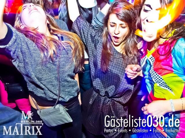 https://www.gaesteliste030.de/Partyfoto #81 Matrix Berlin vom 26.02.2012