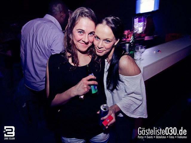 https://www.gaesteliste030.de/Partyfoto #78 2BE Club Berlin vom 04.02.2012