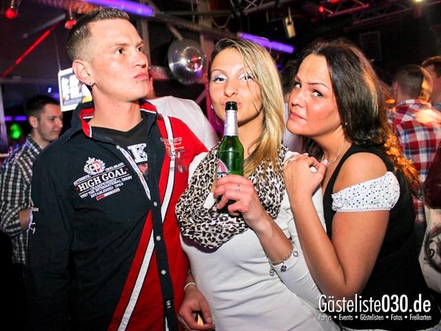 https://www.gaesteliste030.de/Partyfoto #82 Soda Berlin vom 07.04.2012