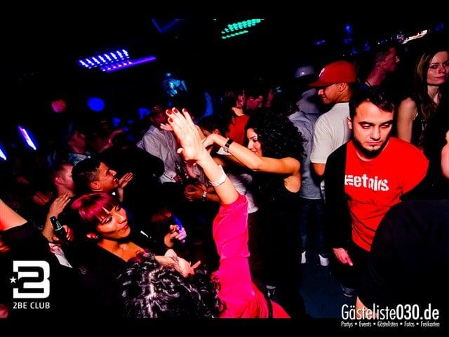 https://www.gaesteliste030.de/Partyfoto #45 2BE Club Berlin vom 31.12.2011