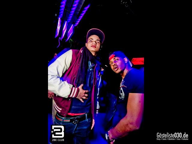 https://www.gaesteliste030.de/Partyfoto #67 2BE Club Berlin vom 03.03.2012