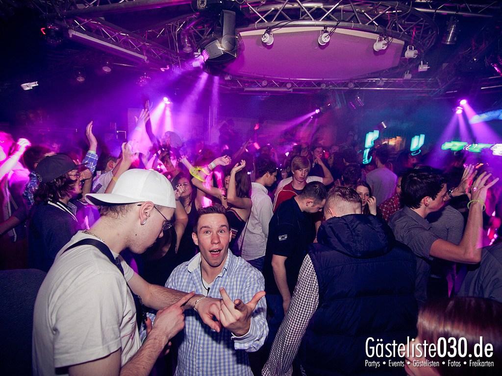 Partyfoto #50 Pulsar Berlin 23.03.2012 Impulsiva