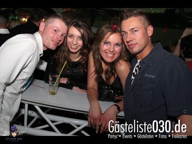 https://www.gaesteliste030.de/Partyfoto #72 E4 Berlin vom 31.12.2011