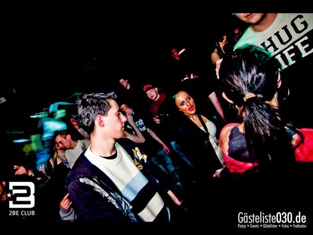 https://www.gaesteliste030.de/Partyfoto #74 2BE Club Berlin vom 25.02.2012