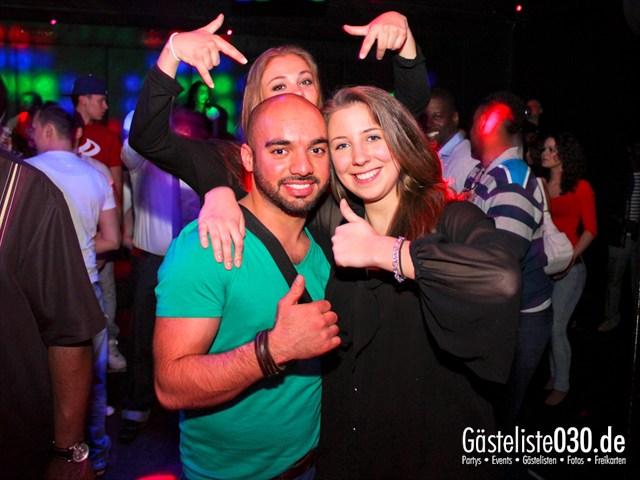 https://www.gaesteliste030.de/Partyfoto #67 Club R8 Berlin vom 07.04.2012