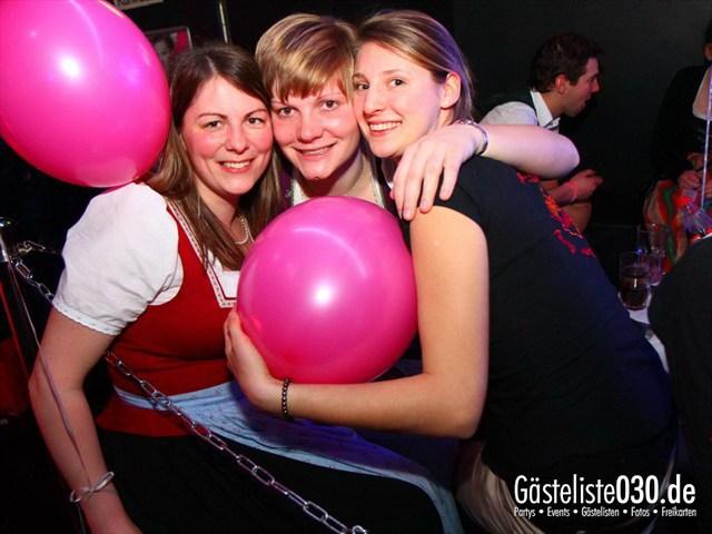 https://www.gaesteliste030.de/Partyfoto #32 Q-Dorf Berlin vom 27.01.2012