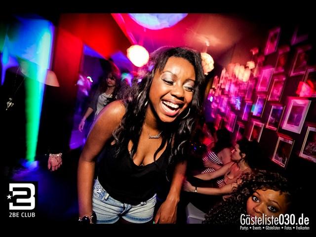 https://www.gaesteliste030.de/Partyfoto #66 2BE Club Berlin vom 14.01.2012