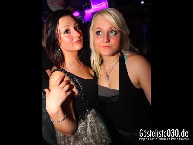 https://www.gaesteliste030.de/Partyfoto #143 Q-Dorf Berlin vom 20.01.2012