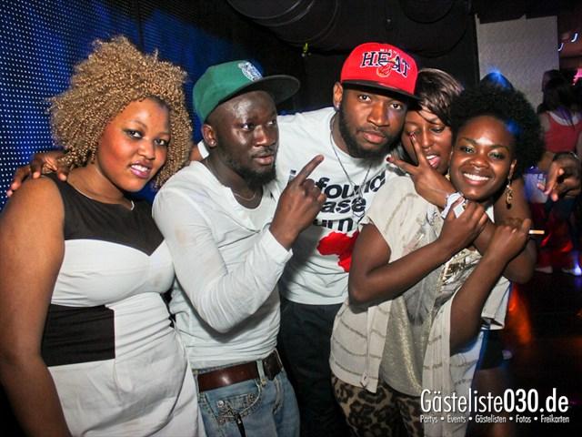 https://www.gaesteliste030.de/Partyfoto #9 Club R8 Berlin vom 28.04.2012