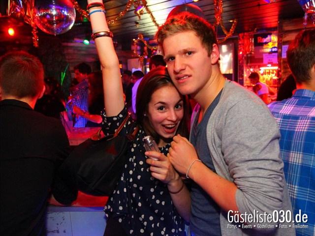 https://www.gaesteliste030.de/Partyfoto #65 Q-Dorf Berlin vom 28.12.2011