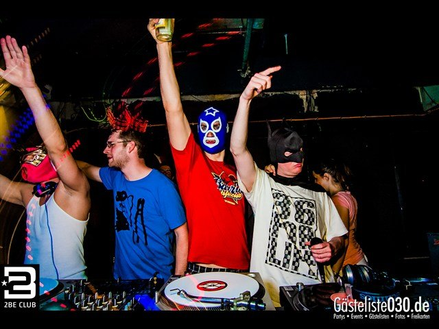 https://www.gaesteliste030.de/Partyfoto #62 2BE Club Berlin vom 04.05.2012