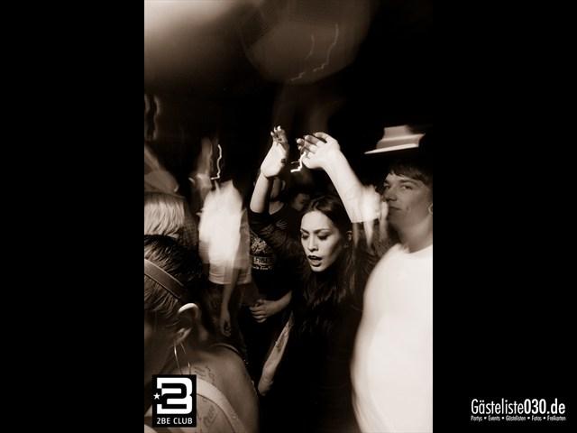 https://www.gaesteliste030.de/Partyfoto #136 2BE Club Berlin vom 17.12.2011