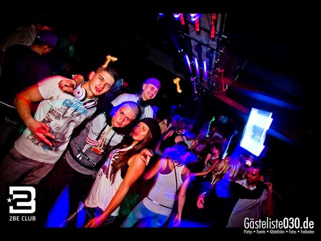 https://www.gaesteliste030.de/Partyfoto #67 2BE Club Berlin vom 18.02.2012