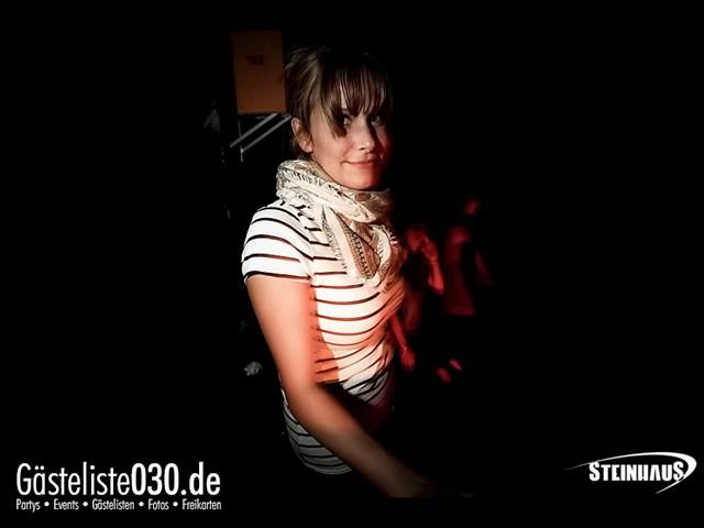 https://www.gaesteliste030.de/Partyfoto #21 Steinhaus Berlin vom 20.04.2012