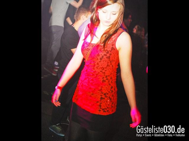 https://www.gaesteliste030.de/Partyfoto #37 Fritzclub Berlin vom 04.04.2012