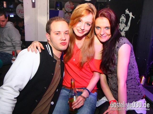 https://www.gaesteliste030.de/Partyfoto #182 Q-Dorf Berlin vom 20.01.2012