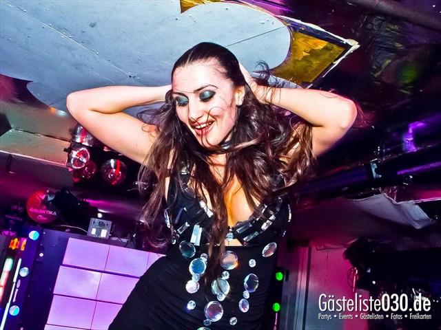 https://www.gaesteliste030.de/Partyfoto #3 Q-Dorf Berlin vom 21.03.2012