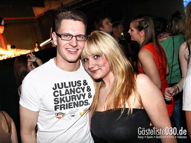 https://www.gaesteliste030.de/Partyfoto #58 2BE Club Berlin vom 31.03.2012