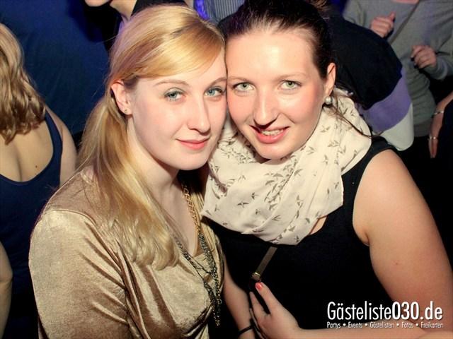 https://www.gaesteliste030.de/Partyfoto #14 Adagio Berlin vom 24.03.2012
