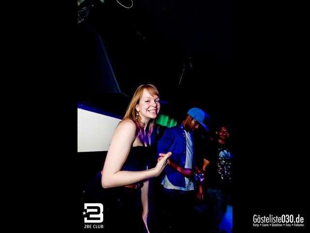 https://www.gaesteliste030.de/Partyfoto #44 2BE Club Berlin vom 25.02.2012