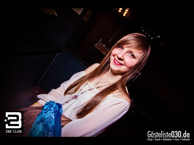 https://www.gaesteliste030.de/Partyfoto #3 2BE Club Berlin vom 11.02.2012